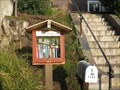 Image for Little Free Library #21008 - Berkeley, CA