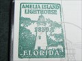Image for Amelia Island Lighthouse - Fernandina Beach, FL