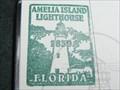 Image for Amelia Island Lighthouse - Fernandina Beach, FL