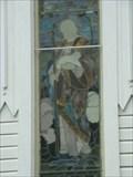 Image for First Presbyterian Church - Green Cove Springs, Florida
