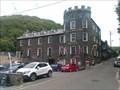 Image for The Wellington - Boscastle, Cornwall