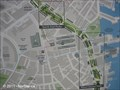 Image for Boston Tour #1:  Boston's Core Parks, Plazas and  Greenways