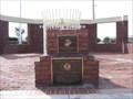 Image for Kiwanis Veterans Memorial Gardens - Punta Gorda, FL