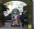 Image for Welcome to St. Kitts - Basseterre, St. Kitts
