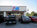 Image for Domino's -- South First St, Garland TX
