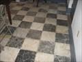 Image for 1847 Capitol Building Floor - Montgomery, AL