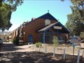 Image for Church of Ascension - Midland , Western Australia