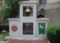 Image for Bicentennial Veterans Memorial  -  Lisbon, OH