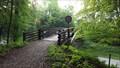 Image for Footbridge Rodungsstrasse - Lenzburg, AG, Switzerland