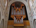 Image for Organ of the Église Saint Nazaire - Sanary-sur-Mer, France