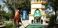 Image for Cherry Hill Miniature Golf - Kaysville, Utah
