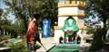 Image for Cherry Hill Miniature Golf - Kaysville, Utah