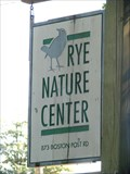 Image for Rye Nature Center - Rye, NY