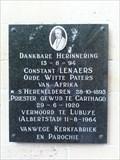 Image for Constant Lenaers, Tongeren, Limburg, Belgium