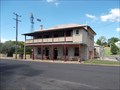 Image for Royal Hotel - Cassilis, NSW, Australia