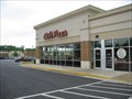 Image for Cici's Pizza - Foulger Sq - Woodbridge, VA