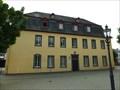 Image for Johanniter Komturei Adenau - RLP / Germany