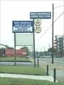 Image for West Nashville Lodge 612 F&AM