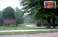 Image for Beaver Creek Park -- York, Nebraska