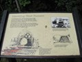 Image for Schoolcraft Furnace Site - Munising, MI