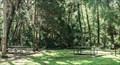 Image for Shell Bluff Park – Bunnell, Florida