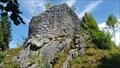 Image for Ruine Löwenburg - Pleigne, JU, Switzerland
