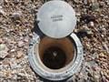 Image for A404/FS0966 - US 95/US 93 - Boulder City, NV
