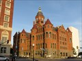 Image for Dallas County Courthouse (Texas)