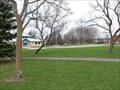 Image for Westcliffe Park - Bells Corners, Ottawa, Ontario, Canada