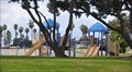 Image for Bonita Cove East Playground