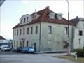 Image for Pištín - 373 46  Pištín, CZ