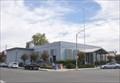 Image for Selma, California 93662