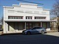 Image for Old Post Office - Lampasas Downtown Historic District - Lampasas, TX