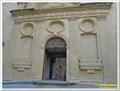 Image for Le Musée Granet XXe- Aix en Provence, France