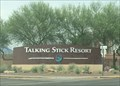Image for Talking Stick Resort - Scottsdale, AZ