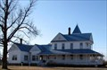 Image for McAlester House - McAlester, Oklahoma