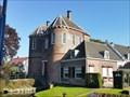 Image for Slot Montfoort (OHW) - Montfoort
