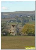 Image for Pigeonnier de Tatet - Forcalquier, France