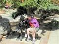 Image for Secret Garden - Boulder, CO