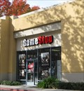 Image for Game Stop - Westgate Mall - San Jose, CA