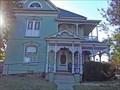 Image for Aber House - Jacksonville, TX