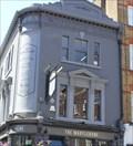 Image for 1863 -- 93 Marylebone High Street -- Westminster, London, UK