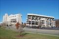 Image for Lane Stadium - Blacksburg, Virginia