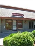 Image for Kenwood Press - Kenwood, CA
