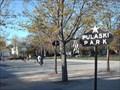 Image for Pulaski Park, Manchester, NH