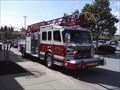 Image for Rogers FD Ladder 5 - Rogers AR