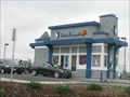 Image for Dutch Bros Coffee - Oakley, CA