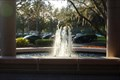 Image for Palm Lake Fountain