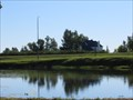 Image for Magrath Fish Pond, Alberta