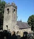 Image for Old Kirk Braddan (Church of St. Brendan) - Braddan, Isle of Man